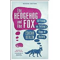 The Hedgehog And The Fox: An Essay on