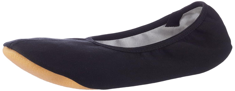 Beck Chaussures De Beck B0792J6PDK Gymnastique 19383 Noir - Noir 72d35e4 - latesttechnology.space
