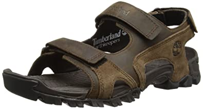 e41539ff092 ... Roslindale sandals  Timberland Earthkeepers Cogdon