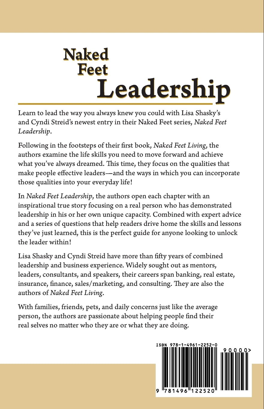 leadership strengths and weaknesses list strengths based ...
