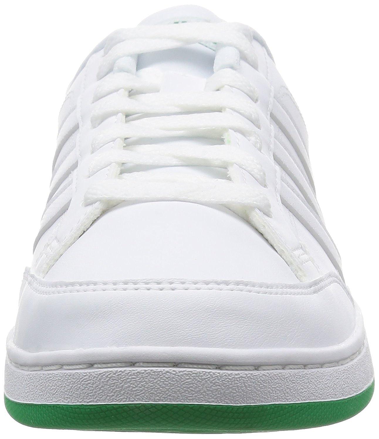 Adidas Courtset, Courtset, Courtset, Scarpe Low-Top Uomo e0e0b0