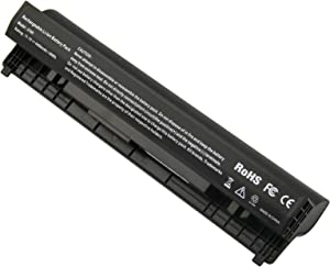 New Laptop Battery for for DELL Latitude 2120, P/N: DELL 453-10042 F079N G038N J017N J024N 04H636