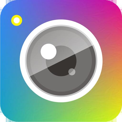 Photo Editor Pro (Blackberry Software compare prices)