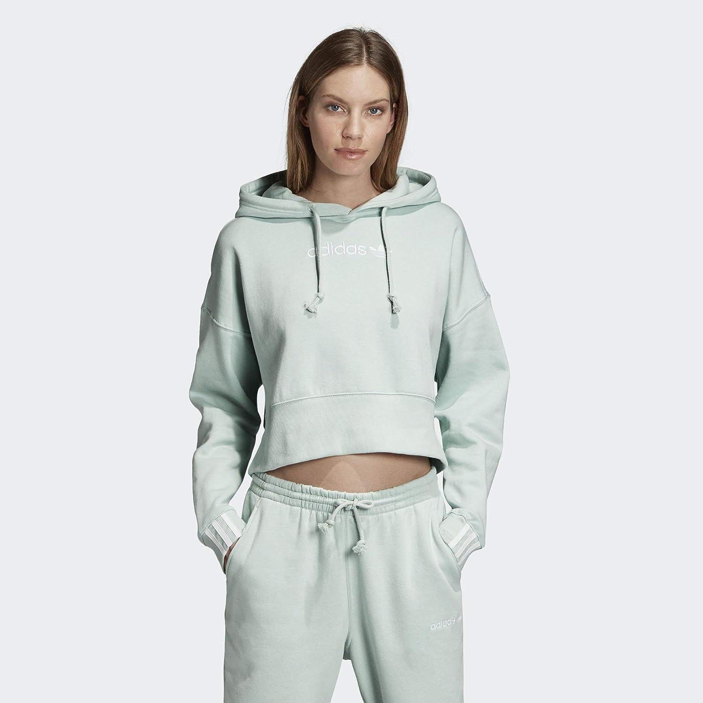 Coeeze Crhoodie Sweatshirt