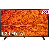 "LG 32LM637BPLA 2021 - Smart TV LED HD 81 cm (32"") con Procesador Quad Core, HDR10 Pro, HLG, Sonido Virtual Surround…"