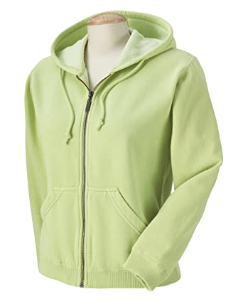 quarter customizable adult shades comforter comfort products sweatshirt blue floblue zip hoodie of colors