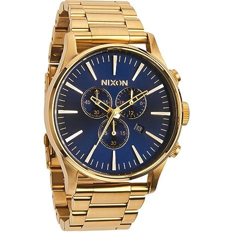 Nixon A386-1922-00 - Reloj