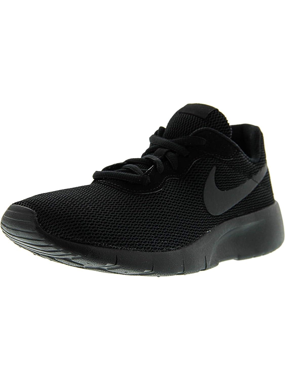 Nike Tanjun, Zapatillas para Niños