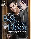 The Boy Next Door: 4 Contemporary Romances