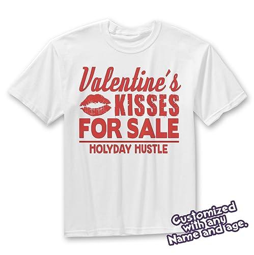 Amazon Com Baby Valentine Shirt Boys Valentine Shirt Valentines