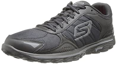a51c6b2223a4 Skechers Performance Women s Go Walk 2 Flash Lt Walking Shoe