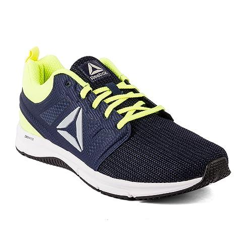 Buy Reebok Strike Runner Sports Running