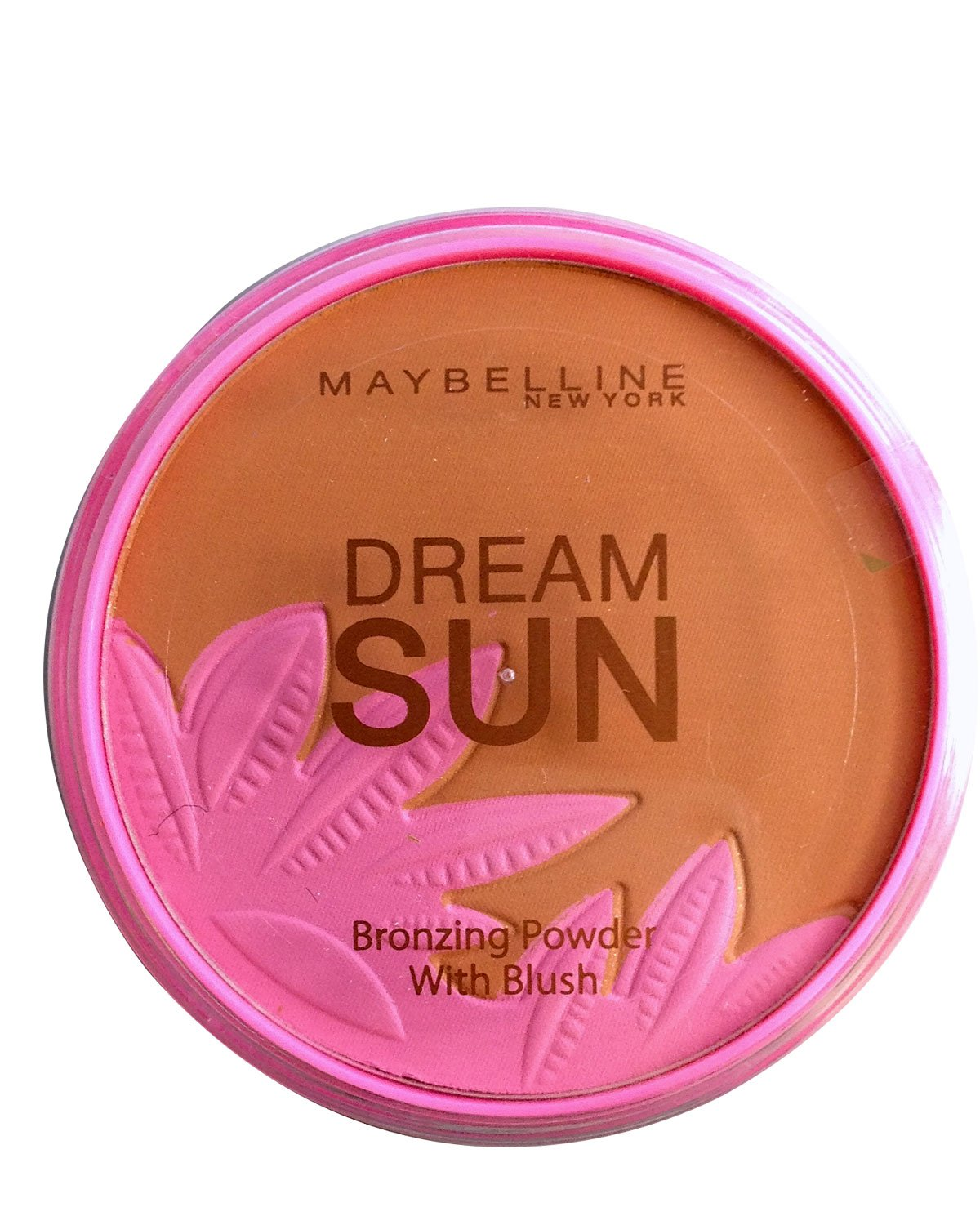 Dream Blusher, what dreams Blush in a dream to see 47