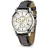 montre chronographe Philip Watch pour homme Sunray R8271908002 élégante cod. R8271908002