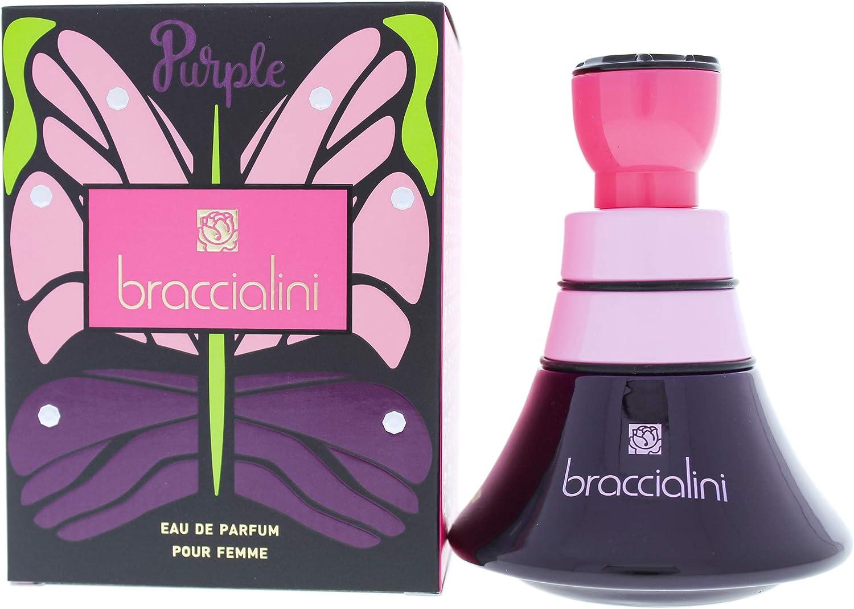 Braccialini Eau de Parfum, 100 ml