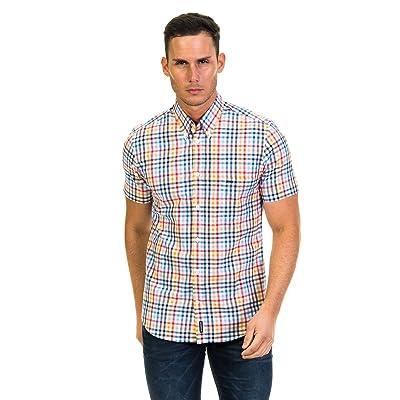 954c0896b6a9b McGregor Camisa Manga Corta  7TZYt0212358  - €22.89