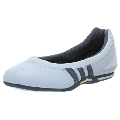 1816e31d58420 Adidas Originals Women s Eau Rouge Slipper