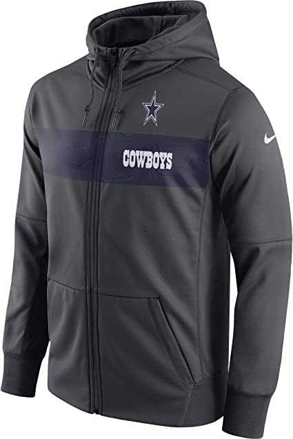 dallas cowboys sweatshirt mens