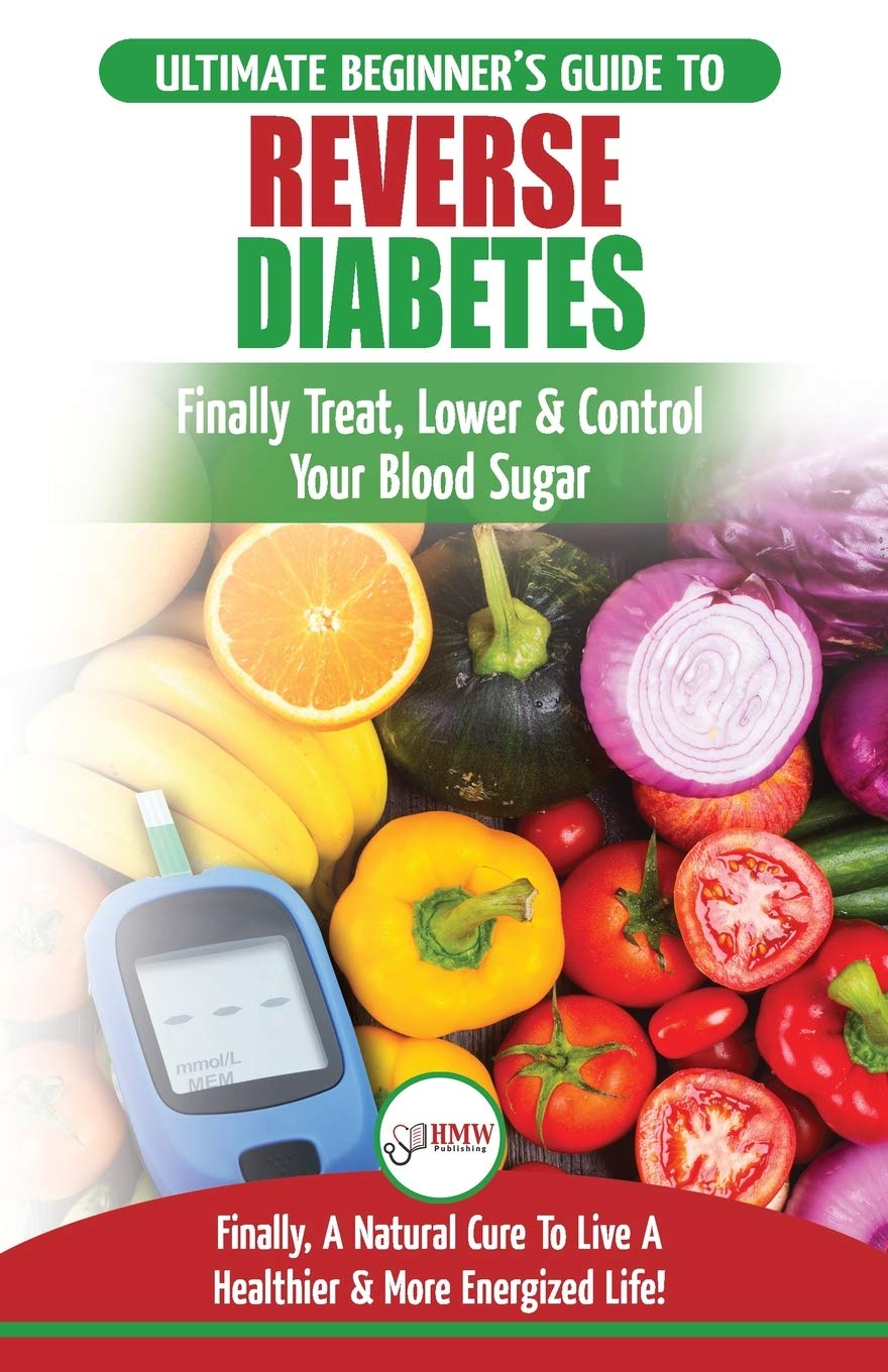 role of diet in treating diabetes