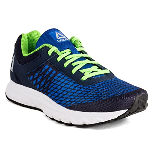510613370 Reebok Run Escape Extreme Sports Running Shoe for Men  Buy Online at Low  Prices in India - Amazon.in