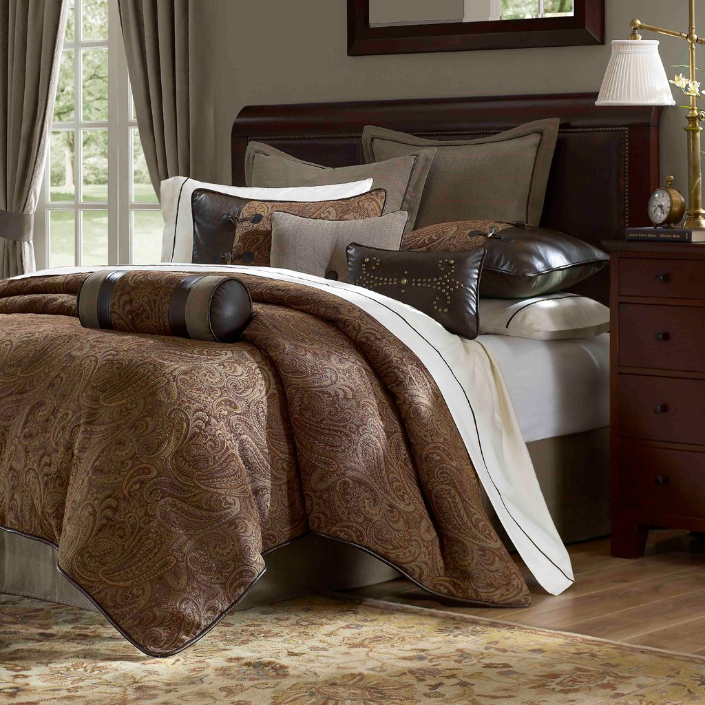 regarding incredible comforter idea bedroom king of classy comforters for home best sets your ideas bedspread bed