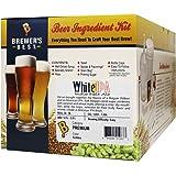 Brewer's Best HOZQ8-1427 White Ipa, Yellow