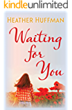 Waiting for You (Throwaway's World Book 10)