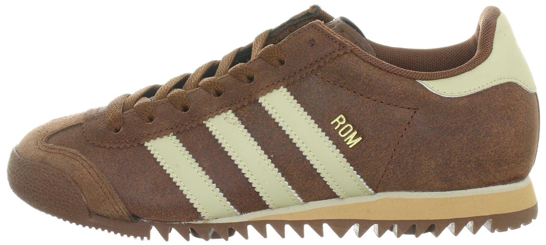 new concept a3ed6 6b762 adidas Originals ROM G63257 Herren Sportive Sneakers