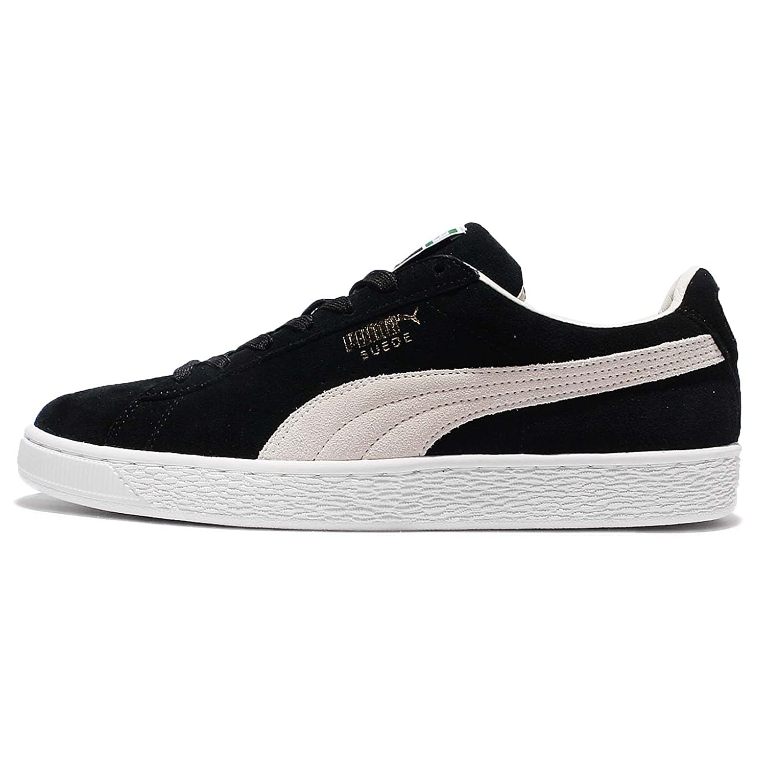 san francisco 2e555 a910d SHOES PUMA SUEDE SUPER PUMA (THE GET DOWN NETFLIX) UNISEX ...