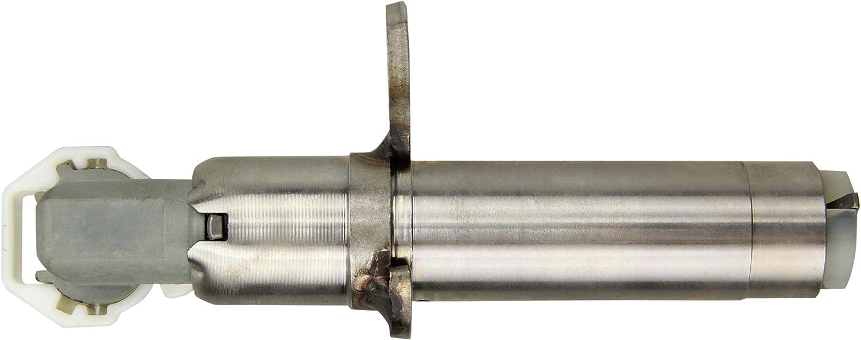 Wells E02166 ABS Wheel Speed Sensor
