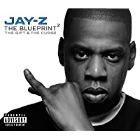 The Blueprint 2 - The Gift & The Curse