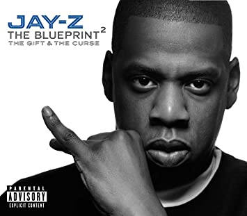 Jay z blueprint 2 the gift the curse amazon music blueprint 2 the gift the curse malvernweather Gallery