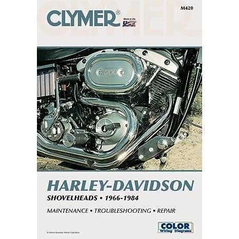 Amazon.com: Clymer Harley-Davidson Shovelheads (1966-1984): Sports on thermo king parts manual, 2013 harley dyna service manual, harley-davidson electrical diagram, harley-davidson fxr wiring-diagram, harley-davidson flh wiring-diagram, harley-davidson parts diagram, harley-davidson touring wiring-diagram, harley-davidson shovelhead wiring-diagram, harley-davidson 3-pin connector, harley-davidson schematics, harley-davidson coil diagram, harley-davidson motorcycle diagrams,