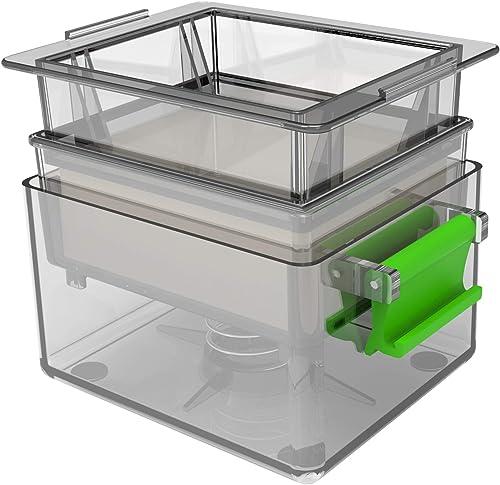 YARKOR-Tofu-Press-Safe-for-Dishwasher
