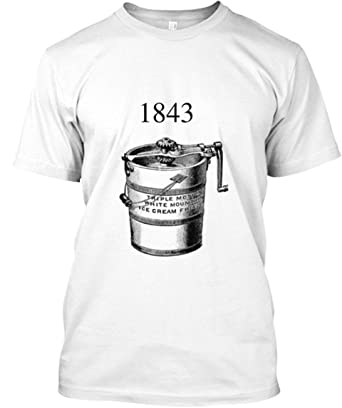 Unisex Short Sleeve T Shirt