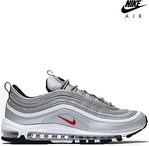 Cheap Air max 97 silver bullet Staff Development for Educators