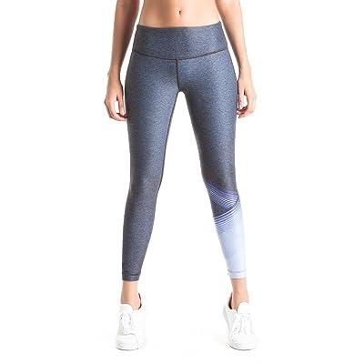 WITH WOMEN'S Lavender Roller Girl Leggings