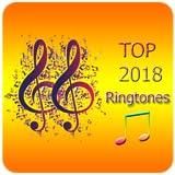 Kyпить Top Free Ringtones 2018 на Amazon.com