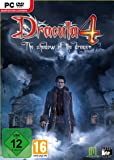 Dracula 4 - The Shadow of the Dragon - [PC]