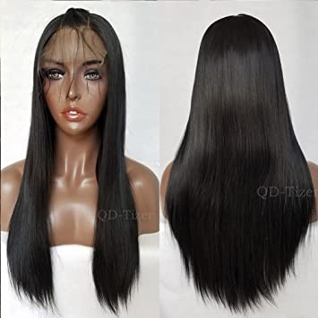 Short Hair Cut Lace Wigs