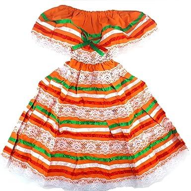 Amazon.com: Disfraz mexicano para niño, diseño de coco ...