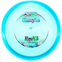 Innova Champion RocX3 Mid-Range Golf Disc [Colors May Vary]