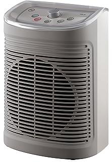 rowenta so6520f2 instant comfort radiateur soufflant salle de bain - Radiateur Soufflant Salle De Bain Supra