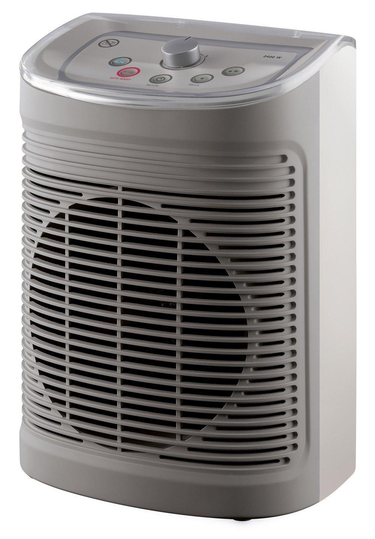 Top radiateurs soufflants selon les notes - Chauffage de salle de bain soufflant ...