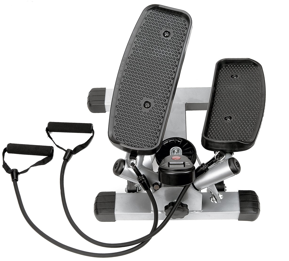 Sunny Fitness Twister Stepper