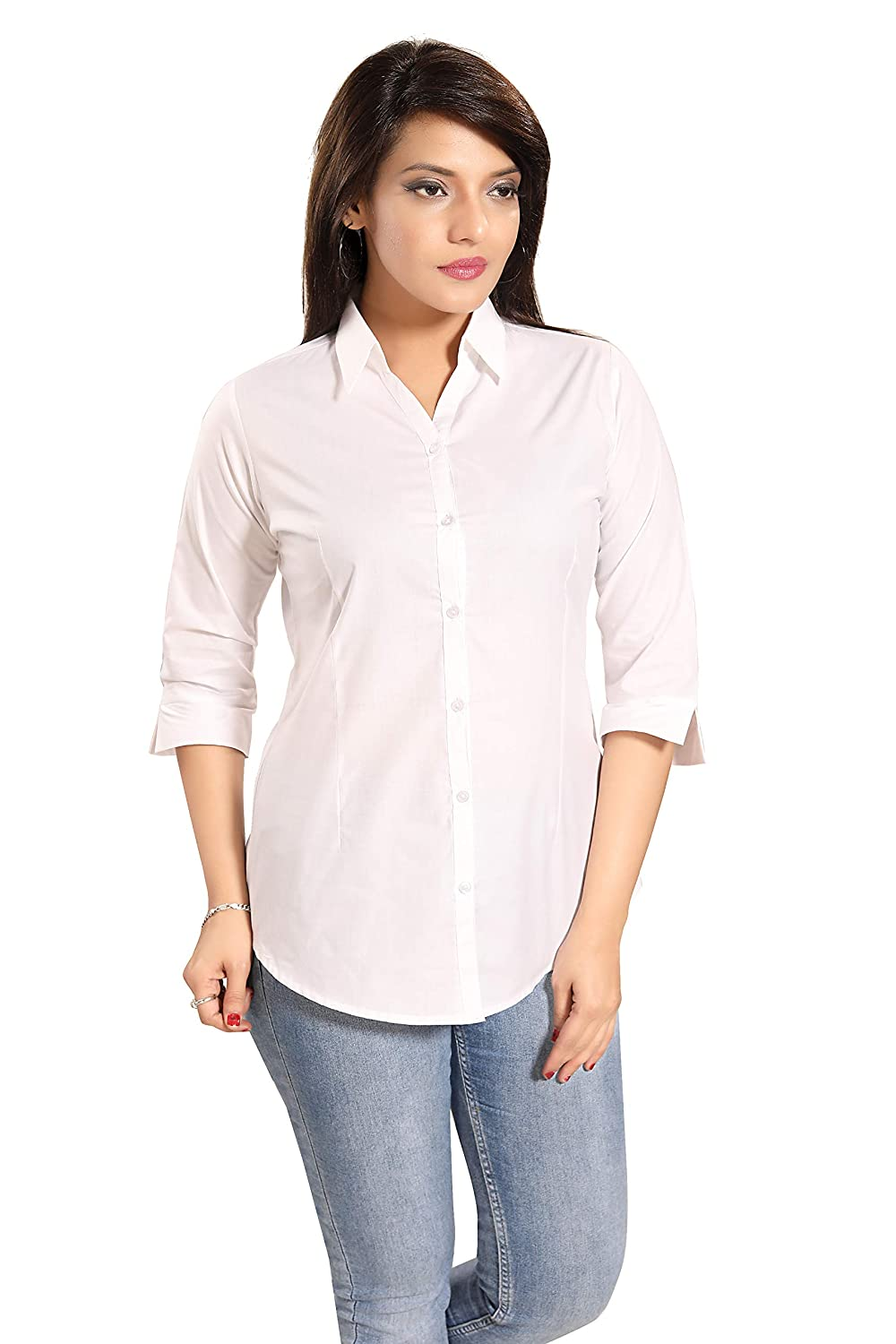 NEW Ladies Plum Blouse RRP £21 Formal Casual Business  !!BUY ONE GET ONE FREE!!