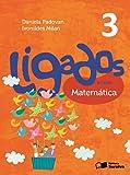 Ligados.com. Matemática. 3º Ano