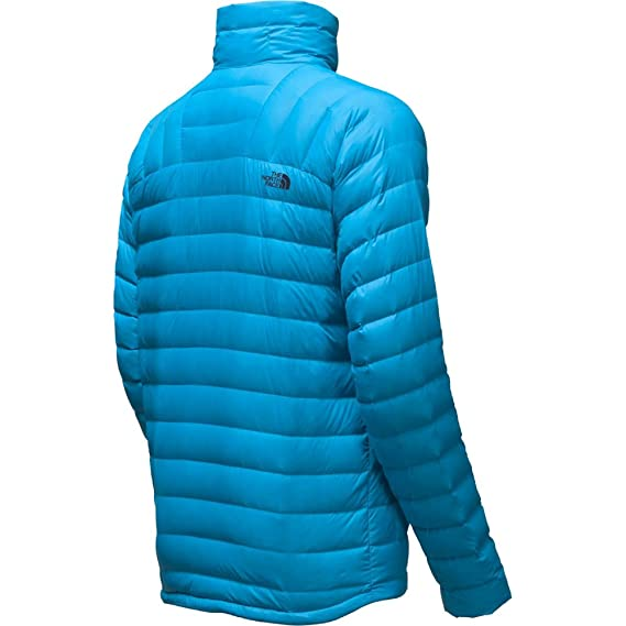 Amazon.com  The North Face Men s Morph Down Jacket  Sports   Outdoors 068887af8