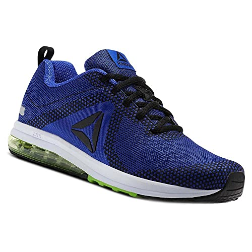 Reebok Men s Jet Dashride 6.0 Running Shoes  Buy Online at Low Prices in  India - Amazon.in c5f5716a6