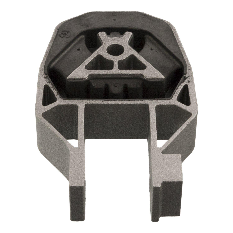 febi bilstein 29747 Engine- /transmission mount (rear)  - Pack of 1